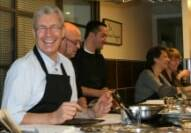 Cours de cuisine à Beaune, Chagny, Nolay, Meursault, Santenay, Savigny-les-Beaune