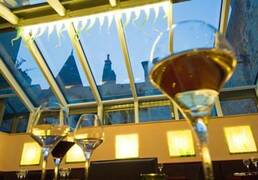 Bars à Vin à Beaune en Bourgogne
