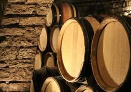 Dégustation de vins dans les caves et domaines de la Côte de Beaune
